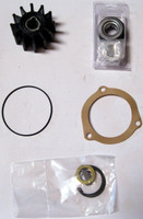Sherwood Repair Kit 23979