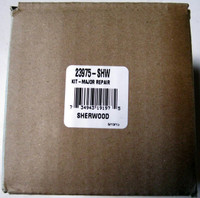 Sherwood Repair Kit 23975