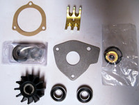 Sherwood Repair Kit 12665
