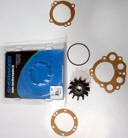 Sherwood Impeller Kit 10077K