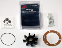 Johnson Impeller Kit 09-1028BT-1