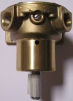 Jabsco Pump 2620-1101