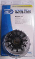 Jabsco Impeller Kit 18958-0001-P