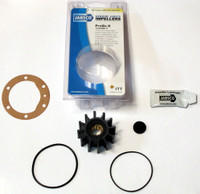Jabsco Impeller Kit 1210-0001-P