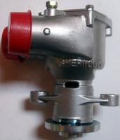 Sherwood Pump P1505