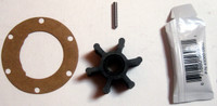 Jabsco Impeller Kit 4528-0001-P