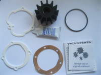 Volvo Penta Impeller Kit 21951346