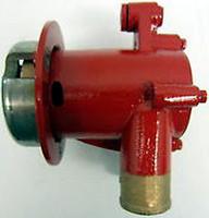 Volvo Pump 22528374