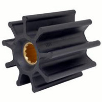 Johnson Impeller Kit 09-802B