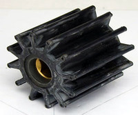 Jabsco Impeller 30919-0001