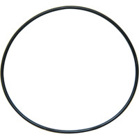 Sherwood O-Ring 1720-0213