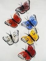 artificial-feather-butterflies-title.jpg