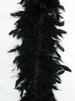 chandelle-feather-boa-black.jpg