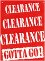 clearance-sale-items.jpg