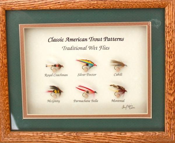 framed-flies-tradition-wet-flies.jpg