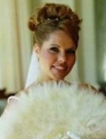 wedding-feathers-2.jpg