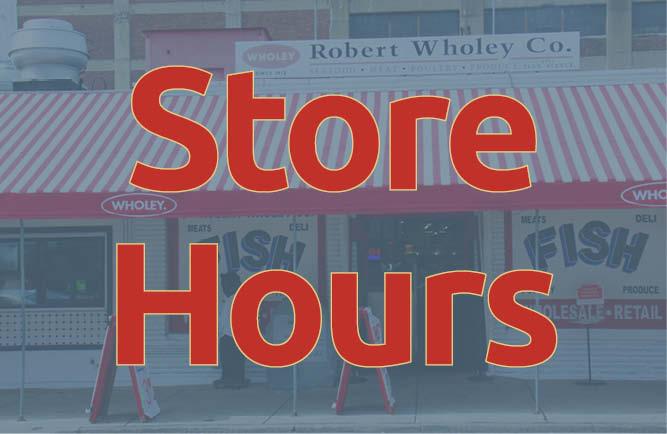 store-hours-thumbnail.jpg