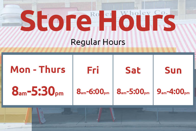 store-hours.jpg