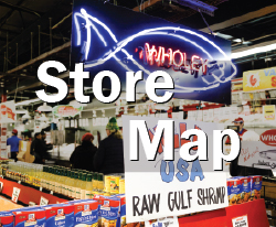 store-mapthumb1.jpg
