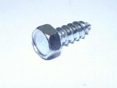 Underbody Screw & Washer (Mk3)(B4) -