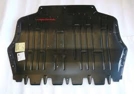 Belly Pan (Mk5) (Mk6) -
