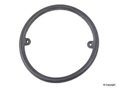 Oil Cooler Gasket With Eyelets (Mk3)(B4)(Mk4)(Mk5)(B5)(Mk6) -