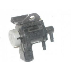 Anti Shudder Valve Solenoid ASV (Early Mk4 ALH) -