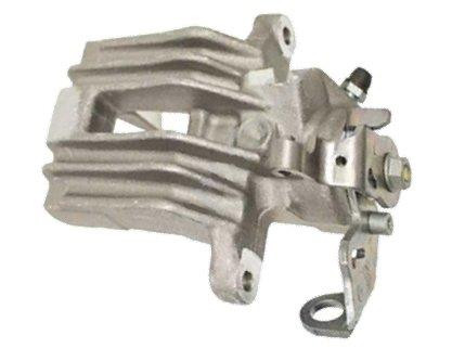 Rear Left Brake Caliper (Mk4) -