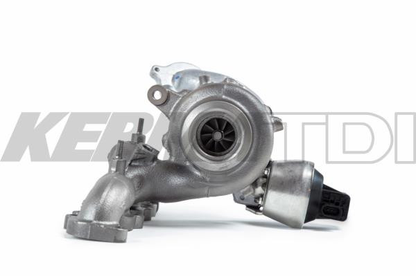 Ks3 Drop In Upgrade Turbo For Cr140 Cbea Cjaa -