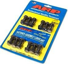 ARP HD DIFFERENTIAL BOLT SET 02M 02Q - 2WD & 4WD 6 speed -