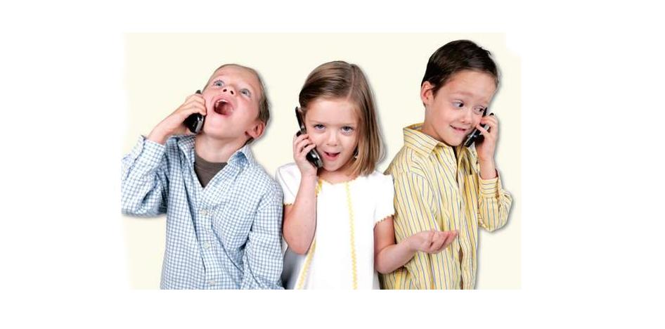 kids-talking-on-cell-phone.jpg