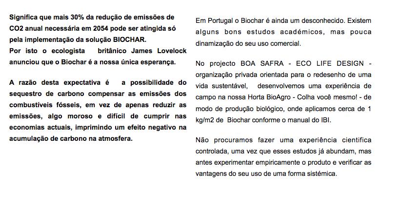 biochar2.png