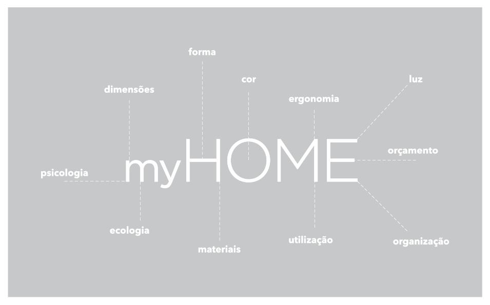 myhome-10.jpg