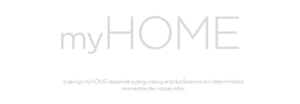 myhome-apres3.2.jpg