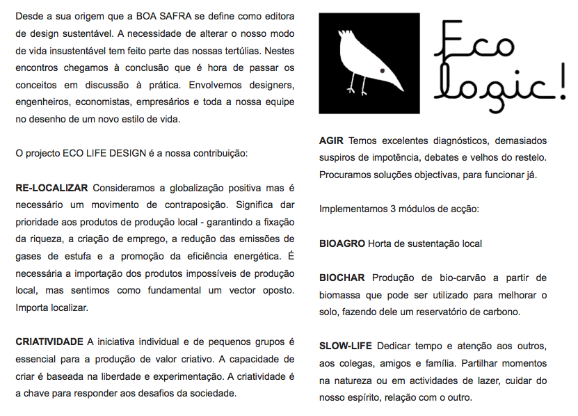 texto-ecologic.png