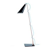 PIT FLOOR LAMP