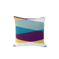 CUSHION GEOMETRIC 1A