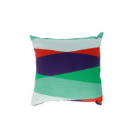 CUSHION GEOMETRIC 1