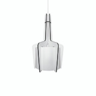 SOUTH #2 CEILING LAMP