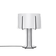 SOUTH #4 TABLE LAMP