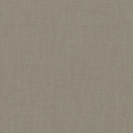 FABRIC SAHARA K5044/07