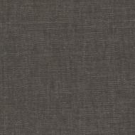 FABRIC SAHARA K5044/62