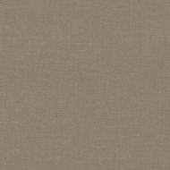 FABRIC SAHARA K5044/06