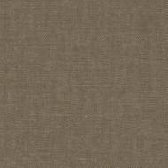 FABRIC SAHARA K5044/23