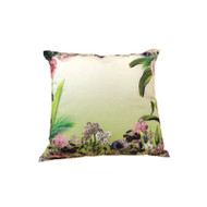 CUSHION BENEDITA - CANVAS (BF 0643)