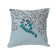 CUSHION HINA JOANA 4