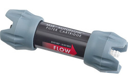 MSR AutoFlow Replacement Filter Cartridge