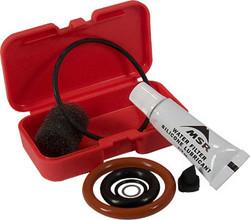 MSR MiniWorks / WaterWorks Maintenance Kit