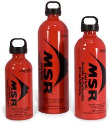 MSR MSR Fuel Bottle 590ml