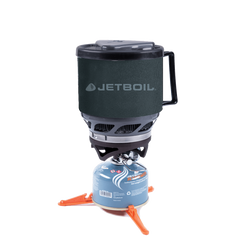 Jetboil JETBOIL MINIMO Carbon